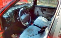 Urge!! Vendo excelente Volkswagen Jetta 1992 Manual en en Guadalajara-6