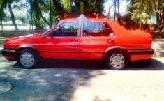 Urge!! Vendo excelente Volkswagen Jetta 1992 Manual en en Guadalajara-5