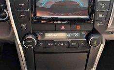 Toyota Camry 2017 en venta-12