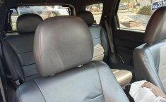 Precio de Ford Escape 2011-4