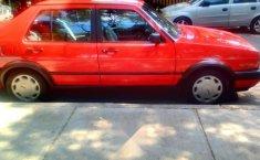 Urge!! Vendo excelente Volkswagen Jetta 1992 Manual en en Guadalajara-4