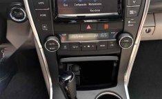 Toyota Camry 2017 en venta-11