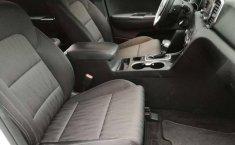 Se pone en venta un Kia Sportage-2