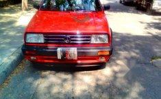 Urge!! Vendo excelente Volkswagen Jetta 1992 Manual en en Guadalajara-2