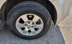 Precio de Ford Escape 2011-3