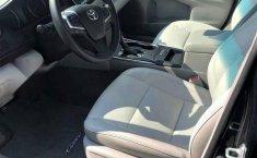 Toyota Camry 2017 en venta-8