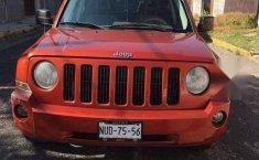 En venta carro Jeep Patriot 2008 en excelente estado-2