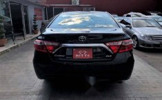 Toyota Camry 2017 en venta-7