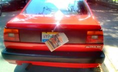 Urge!! Vendo excelente Volkswagen Jetta 1992 Manual en en Guadalajara-0