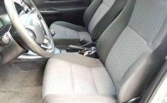 Carro Toyota Hilux 2016 en buen estadode único propietario en excelente estado-1