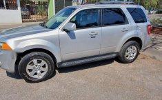 Precio de Ford Escape 2011-0