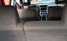 En venta carro Jeep Patriot 2008 en excelente estado-0
