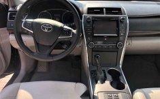 Toyota Camry 2017 en venta-0