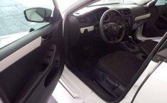 Quiero vender cuanto antes posible un Volkswagen Jetta 2017-5