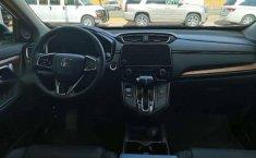 Llámame inmediatamente para poseer excelente un Honda CR-V 2019 Automático-7