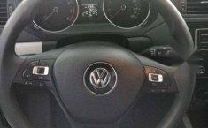 Quiero vender cuanto antes posible un Volkswagen Jetta 2017-3