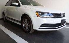 Quiero vender cuanto antes posible un Volkswagen Jetta 2017-1