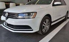 Quiero vender cuanto antes posible un Volkswagen Jetta 2017-0