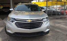 Pongo a la venta cuanto antes posible un Chevrolet Equinox en excelente condicción a un precio increíblemente barato-6