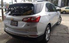 Pongo a la venta cuanto antes posible un Chevrolet Equinox en excelente condicción a un precio increíblemente barato-5