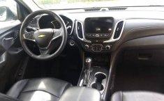 Pongo a la venta cuanto antes posible un Chevrolet Equinox en excelente condicción a un precio increíblemente barato-4