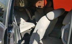 Honda Odyssey 2015 usado en México State-17
