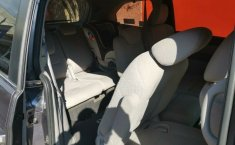 Honda Odyssey 2015 usado en México State-13