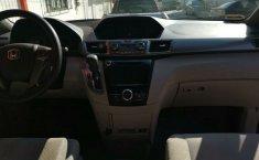 Honda Odyssey 2015 usado en México State-9
