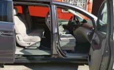 Honda Odyssey 2015 usado en México State-6