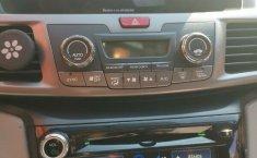 Honda Odyssey 2015 usado en México State-3