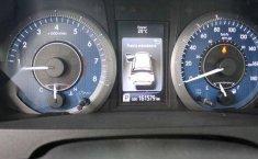 Vendo un Toyota Sienna en exelente estado-0