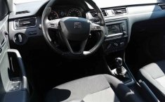 Seat Toledo 2019 barato-2