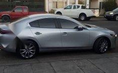 Pongo a la venta un Mazda Mazda 3 en excelente condicción-7