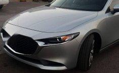 Pongo a la venta un Mazda Mazda 3 en excelente condicción-4
