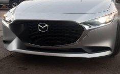 Pongo a la venta un Mazda Mazda 3 en excelente condicción-3