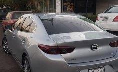 Pongo a la venta un Mazda Mazda 3 en excelente condicción-0