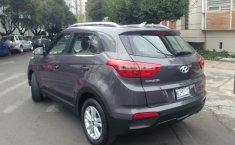 En venta un Hyundai Creta 2017 Manual en excelente condición-5