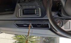En venta un Volkswagen Gol 2017 Manual en excelente condición-8