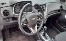 Chevrolet Aveo 2020-15