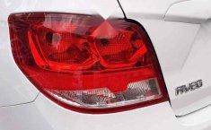 Chevrolet Aveo 2020-14