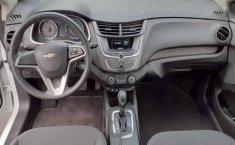 Chevrolet Aveo 2020-12