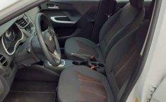 Chevrolet Aveo 2020-5