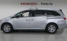 Quiero vender un Honda Odyssey usado-0