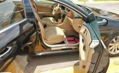 Pongo a la venta cuanto antes posible un Mercedes-Benz Clase CLS en excelente condicción-5
