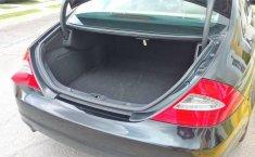 Pongo a la venta cuanto antes posible un Mercedes-Benz Clase CLS en excelente condicción-4