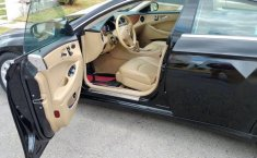 Pongo a la venta cuanto antes posible un Mercedes-Benz Clase CLS en excelente condicción-3