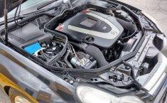 Pongo a la venta cuanto antes posible un Mercedes-Benz Clase CLS en excelente condicción-1