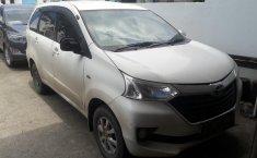 Full up 2015 Toyota Avanza 1.3 G Dual VVT-i M/T-0