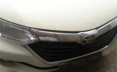 Full up 2015 Toyota Avanza 1.3 G Dual VVT-i M/T-2
