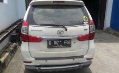 Full up 2015 Toyota Avanza 1.3 G Dual VVT-i M/T-3